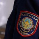 Ішкі істер министрлігі «Мигрант» операциясын бастады
