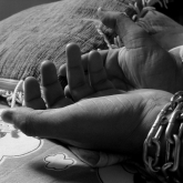 Маңғыстау тұрғындары Өзбекстан мен Тәжікстан азаматтарын құлдықта ұстаған