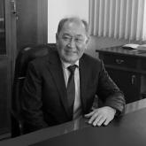 «ҚазАвтоЖол» Алматы облыстық филиалының директоры қайтыс болды