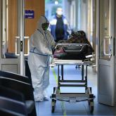 COVID-19: Қазақстанда вирус жұқтырғандар саны 406 мыңнан асты