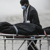 Пандемия басталғалы әлемде 4 млн адам коронавирустан көз жұмды