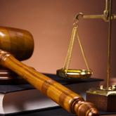 Жаңа құрылған мамандандырылған әкімшілік соттарға судьялар іріктеліп алынды