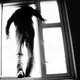 Оралда ауруханада жатқан ер адам үшінші қабаттан секіріп қайтыс болды