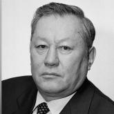 Белгілі мемлекет қайраткері Қуаныш Алпысбеков дүние салды