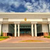 Сенат депутаттары Жоғарғы соттың үш судьясын сайлады