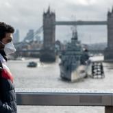 Ұлыбритания билігі вакцина алғандарға бірнеше елге саяхаттауға рұқсат етуді жоспарлап отыр
