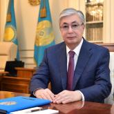 «Қарымды журналистерге қолдау көрсетіледі»: Тоқаев БАҚ қызметкерлерін мерекемен құттықтады