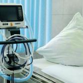 Алматыда коронавирус жұқтырған 14 адам жасанды тыныс алу аппаратына қосылған