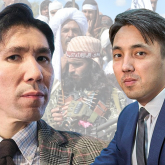 Талибан қозғалысы қайта күшейді: Орталық Азия елдеріне төнетін қауіп қандай?