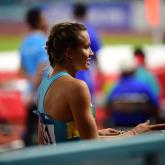 Қазақстандық жеңіл атлеттер Токио Олимпиадасына тағы 4 жолдама жеңіп алды