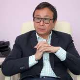 Үнді штамынан балалар 5 есе көп ауырып жатыр -  АҚШ-тағы қазақстандық ғалым