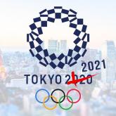 Токио Олимпиадасында бірінші орын алған спортшы мен бапкерге $250 мың сыйақы беріледі