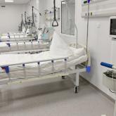 Өткен тәулікте 1780 адам COVID-19 вирусынан жазылып шықты