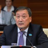 Ауыл шаруашылығы министрі отставкаға кетуі керек – Қасым-Жомарт Тоқаев