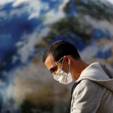 Әлем және коронавирус: пандемия 2023 жылға дейін созылуы мүмкін бе?