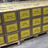 Белгілі кәсіпкерлер мен компаниялар Халық қайырымдылық қорының «Ел тірегі – ЕЛБАСЫ» акциясын қолдады