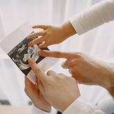 COVID-ке қарсы вакциналар репродуктивті функцияға әсер етпейді – Есмағамбетова