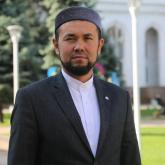 Алматы Орталық мешітінің наиб имамы Құрбан айт мерекесінде карантин талаптарын бұзбауға шақырды