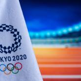 Қазақстандық боксшылардың Токио Олимпиадасындағы алғашқы қарсыластары белгілі болды