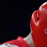 Токио-2020: қазақстандық боксшылар қанша медаль алуы мүмкін?