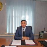 Алматы облысында бұрынғы тракторист ауыл әкімі болып сайланды