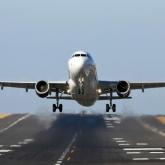 Ақтөбе – Нөкіс қалалары арасында жаңа әуе рейсі қатынайды