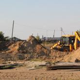 Павлодар облысында 19 жастағы жігітті құм басып қалды
