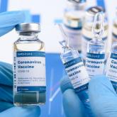 Қазақстандағы вакциналардың бір-бірінен айырмашылығы жоқ – дәрігер пікірі
