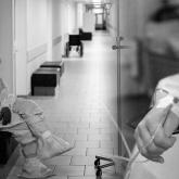 Қазақстанда коронавирус пен пневмониядан тағы 97 адам қайтыс болды