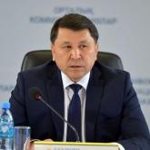 Коронавирустың төртінші толқыны: Бекшин Алматыға қатысты жаңа қаулы шығатынын айтты
