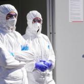 Елімізде коронавирус пен пневмониядан тағы 100 адам қайтыс болды