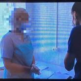 Атырауда жалған вакцина паспортын жасаған емхана қызметкері ұсталды