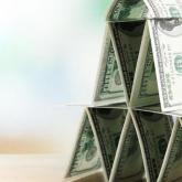 Биыл қаржы пирамидасынан зардап шеккендер саны артты – ІІМ