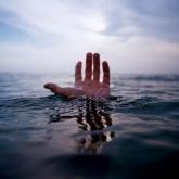 Ақсуда 22 жастағы жігіт суға батып кетті