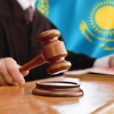 Тоқаев судьяларға қатысты ауыс-түйіс жасады