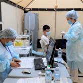 КВИ вакцинасының бірінші компонентін 15 тамызға дейін қай ұйымдар алуы керек