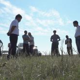СҚО-да ауыл тұрғындары жайылым жерінен айырылып қалды