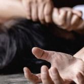 Нұр-Сұлтанда ер адам мүгедек қызды зорлаған