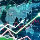 Дамушы елдердің экономикасы 2022 жылдың соңына қарай қалпына келеді – Ерболат Досаев