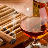 Заңсыз темекі және алкоголь өнімдерін көлеңкеден шығару жұмыстары жалғасады