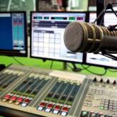1 қазан Радио қызметкерлерінің күні болып жарияланды