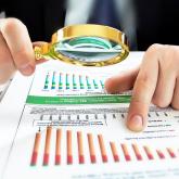 Fitch Ratings Қазақстанның пандемияға дейінгі кредиттік рейтингін растады