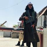 Кабулдағы Қазақстан елшілігі талибандардың қорғауында болады - СІМ