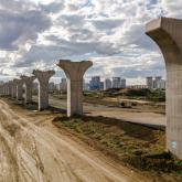 Шетелде қашып жүрген «Астана LRT» компаниясының бұрынғы басшысы ұсталған жағдайда Қазақстанға экстрадицияланады