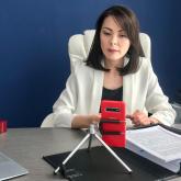 Айжан Тәшенова: «Мамай мен Иманбай сот шешімін орындап жатыр»