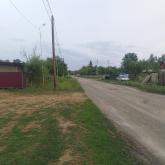 «Ауыл қи сасиды»: ШҚО-да ауыл тұрғындары жайылым жер таппай отыр