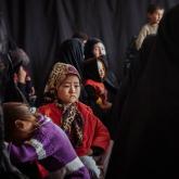 БҰҰ қарар қабылдады: Ауғанстаннан кеткісі келетіндерге мүмкіндік беріледі