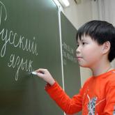 Мемлекет басшысы Қазақстандағы орыс тілінің мәртебесі туралы айтты