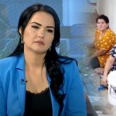 Түркістан облысында жұртты балағаттап «танымал» болған педагог әлі қызметінен босатылмаған болып шықты