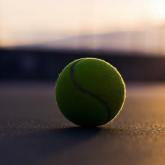 Елордада теннистен ересектер арасындағы ел чемпионаты өтеді
